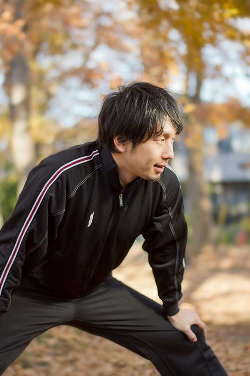 E146_jyunnbiundousuru.jpg500-thumb-500x750-2606