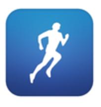 朝のランニングログにかかせないiPhoneアプリ「RunKeeper」と「Streaks」がおすすめ