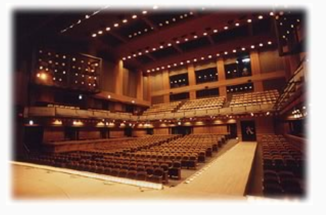 昭和を歌うコンサートから学ぶ「背景」の大事さ