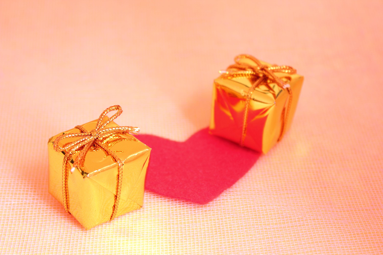 「Give &Take」とか「恩をアダで返す」とかって、意味が分からない。恩を与え合うという関係性より、  お互いが自己表現できる関係性
