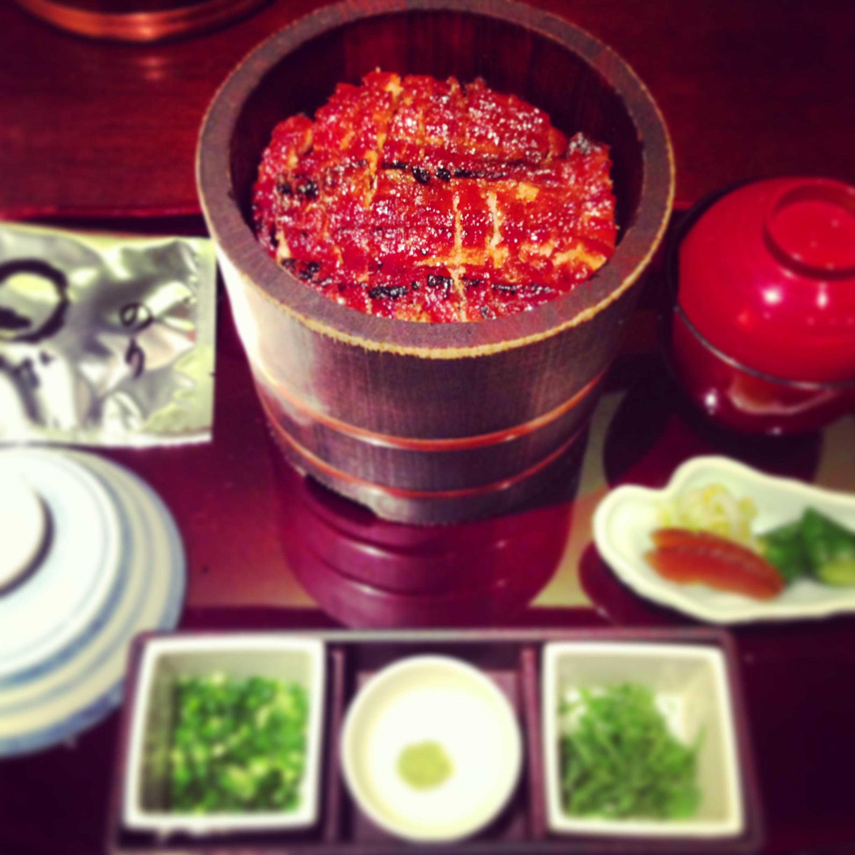 【3日目】新しい出会いと、懐かしい再会と、美味しいご飯を満喫した名古屋滞在記