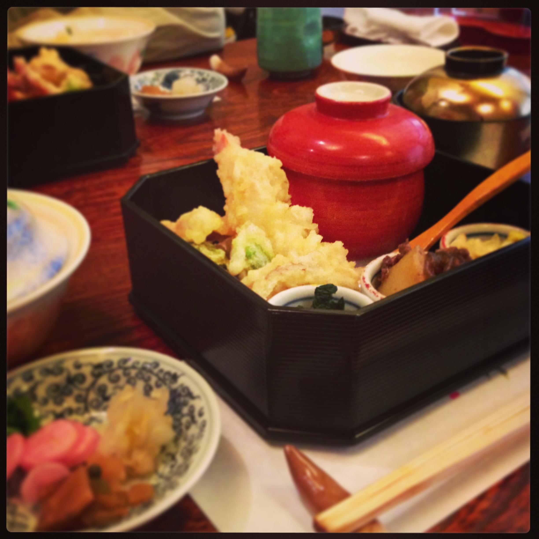 京料理がリーズナブルに味わえるお店「齊 阿うん」〜四条・京都〜
