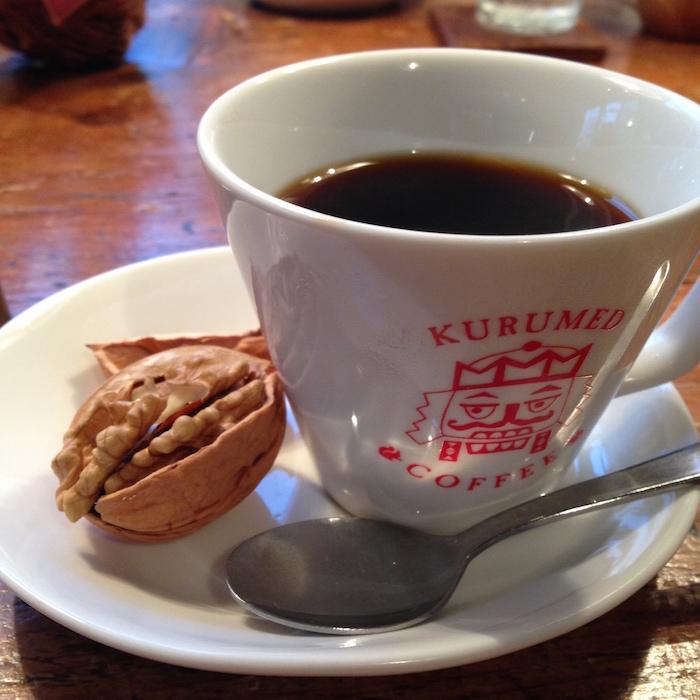 消費者意識ではなく、自然と応援したくなる「場づくり」【西国分寺 クルミドカフェ】