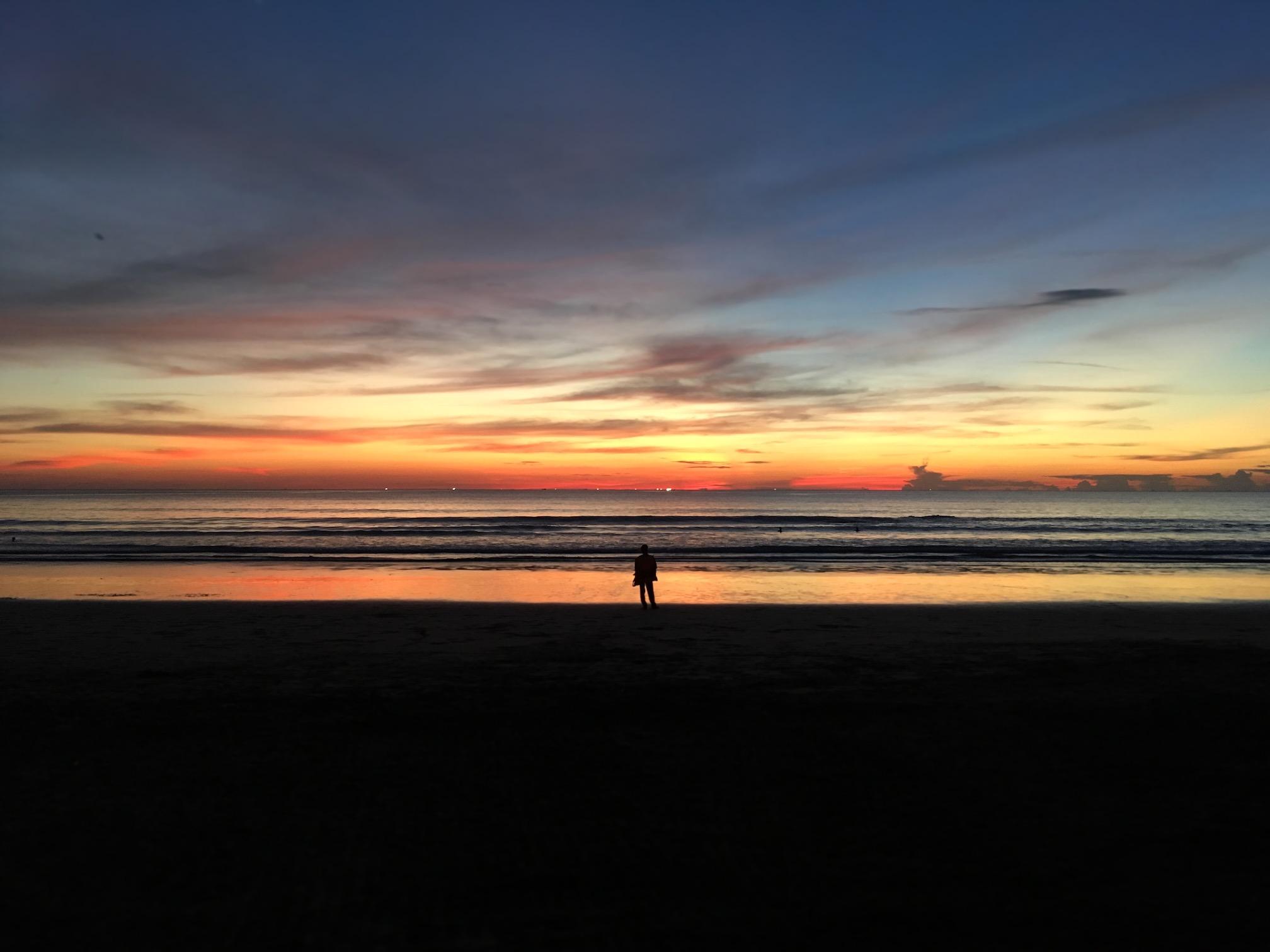 ミャンマーのまだ知られざるリゾート地「ガパリビーチ」が本当にオススメ!