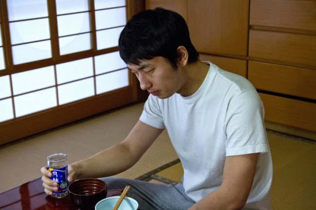 N825_wankappuwomochiunadareru500-thumb-750x500-2262