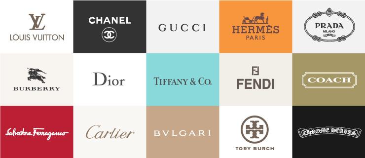 「ブランド」と「コピーライティング」の関係性