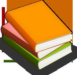 年末年始に読む、オススメの本3選!