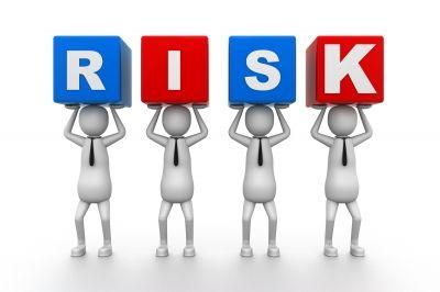 リスクは『危険性』ではなく『〇〇性』だからこそ